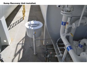 20 Gal. Sump Recovery Unit Brochure 2013_Page_2