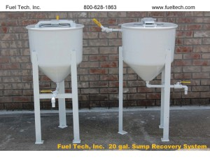 20 Gal. Sump Recovery Unit Brochure 2013_Page_4