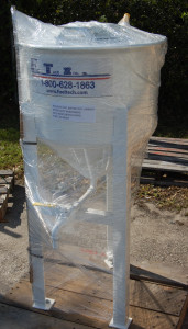 Sump Saver READY for shipping
